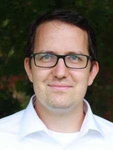 Profilbild von Maximilian Wendland Online Marketing Consultant & IT-Dozent aus OsternienburgerLand