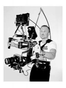 Profilbild von Maximilian vonStromberg Film Video Multimedia Produktion  aus Neumarkt