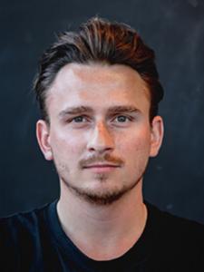 Profilbild von MaximilianFrederic Jacob Finance Manager   Finanzplanung & Cash Flow Management aus Muenchen