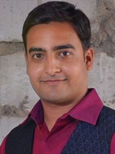 Profileimage by Mayur Panchal Website Developer from Ahmedabad