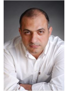 Profilbild von Maziar KhodaeiEstiar Maziar Khodaei aus Duesseldorf