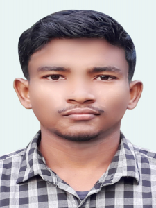 Profileimage by Md Maruf Graphic Designer from noakhali