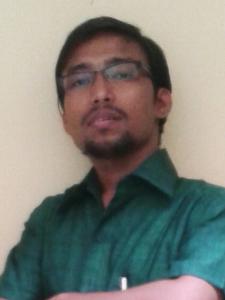 Profileimage by MdArif Ayaz Photoshop Editing Expert from