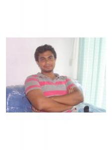 Profileimage by MdIsmailNoor Bhuiyan Digital Merketing Analyst (Include SEO, SMO, PPC, Video Optimization and Image Optimization etc) from Sylhet