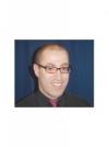 Profilbild von   Zertifizierter Java/J2EE Entwickler (SCJP 5.0)