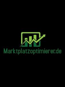 Profilbild von Mehmed Saral E-Commerce-Berater aus Liederbach