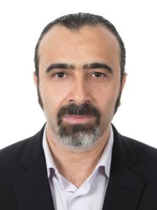 Profilbild von Mehmet Demirbilek ASP.NET Entwickler aus FrankfurtamMain