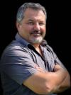 Profilbild von Mehmet Demirel  Senior SW Engineer / Projektleiter