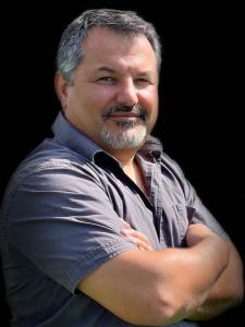 Profilbild von Mehmet Demirel Senior SW Engineer / Projektleiter aus Koblach