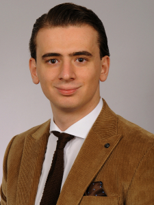Profilbild von Mehmet Dogan Qualitätsmanager-Automitve IATF 16949 / Produktentwickler-Konstruktion / Strategie - Berater aus Erzhausen