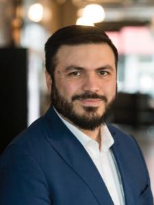 Profilbild von Mehmet Karakurt Interim Finance Manager & Consultant aus Koeln