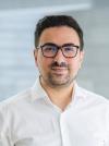 Profilbild von   Solution Architekt / Technischer -/ Funktionaler Berater für Microsoft Dynamics 365 CE (CRM)