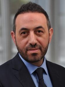 Profilbild von Mehmet Yigitbay Senior Project Manager / Agile Coach / Scrum Master aus Stuttgart