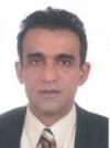 Profilbild von Mehran Jaafari  Senior .Net Entwickler und Architekt