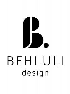 Profilbild von Mehtap Behluli Grafikdesignerin aus Solingen