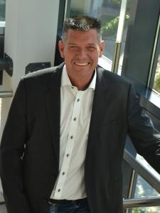 Profileimage by Meik Rekowski Energie Experte - Sales Expert from Osterhofen