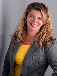 Profilbild von Meike Schaubode Kommunikations- und Vertriebstrainerin aus SanktAugustin