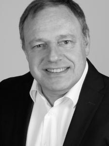 Profilbild von Meinolf Humberg Consulting, Planen, Beraten aus Emsdetten