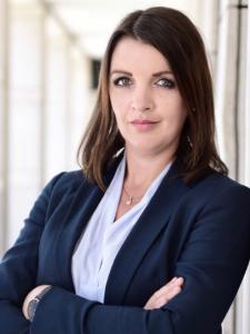 Profilbild von Melanie Boecker Finance Executive (Corporate Finance/M&A/Restructuring/Strategy) aus Frankfurt