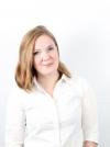 Profilbild von Melanie Bühne  Assistentin der Geschäftsführung