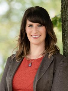 Profileimage by Melanie Missbach Unternehmensberaterin für Prozessoptimierung, Changemanagement und Unternehmensorganisation from Ebringen