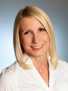 Profilbild von Melanie MuehlemannGrunewald IT Consultant strategisch/technisch , IRCA Zertifizierte ISO 27001 Lead Auditorin aus Grenchen