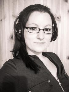 Profilbild von Melanie Mueller Webdesign & Frontend-Entwicklung   WordPress   WooCommerce aus Oberlungwitz