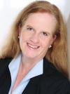 Profilbild von Melanie Schneider  IT Vertragsmanagement