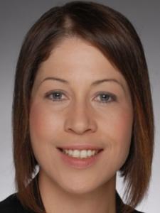 Profilbild von Melanie Schueler User Researcher, User Experience & Usability Expert aus MurnauamStaffelsee