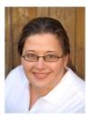 Profilbild von Melanie Seidel  Software-Enwicklerin Java