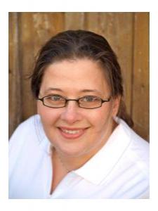 Profilbild von Melanie Seidel Software-Enwicklerin Java aus Muenchen