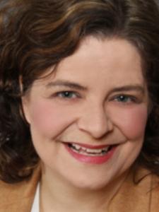 Profilbild von Melanie Ucke Textentwicklung, Redaktion, Lektorat, Geschichtsvermittlung, Seminargestaltung. aus Hamburg