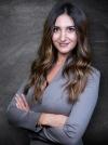 Profilbild von Meltem Türemis  Senior Consultant