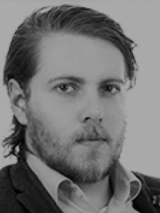 Profilbild von Merlin Koenig Projektmanager, Lead Projektmanager, Enterprise Architekt, Enterprise Migration Architekt, IT Cons. aus WertherWestf