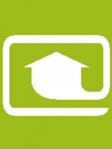 Profilbild von Merten Wischnewsky Frontend Entwickler & Grafik Designer aus Ahrensfelde