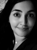 Profilbild von   Social Media Freelancer ⎮ Social Media Brand Design (Facebook, Instagram, Pinterest)