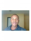 Profile picture by   Software develper in  PHP MySQL,Wordpress, JQuery, Json, Ajax