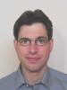 Profilbild von   Software Entwicklung, Test und Testmanagement; Python, C und C++; Linux, Real-Time und Embedded