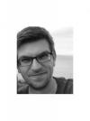 Profilbild von Michael Argast  Webentwickler - Frontend/Backend
