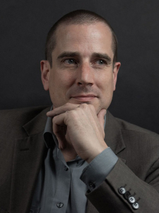 Profilbild von Michael Arlati Senior SAP Basis Consultant, SAP HANA, BI, Solution Manager, Oracle, MaxDB, Win, Linux, UNIX aus Aesch