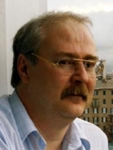 Profilbild von Michael Augsten Magento2 Extension Entwicklung aus Hirschaid