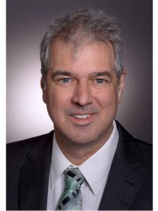 Profilbild von Michael Auwaerter Hardware und Software Entwickler aus WeilimSchoenbuch