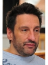 Profilbild von Michael Baas  Software-Entwickler, Berater