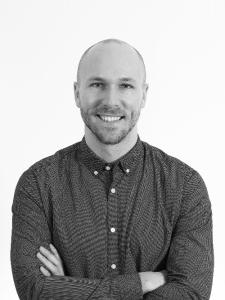 Profilbild von Michael Bader Senior Analytics Consulant aus Berlin