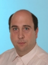 Profilbild von   SAP BW/BI & FI/CO (Berater & Trainer), ABAP Entwickler