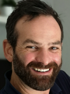 Michael Baltes