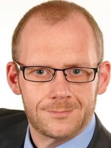 Profilbild von Michael Bartsch Cyber Security Management Berater und Trainer aus Siegburg