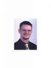 Profilbild von Michael Bartsch  IT-Systemelektroniker, Administrator & Service-Techniker