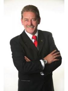 Profilbild von Michael Bassmann Management Consultant Travel Technology / Unternehmensberater Reise & Touristik aus Mainz