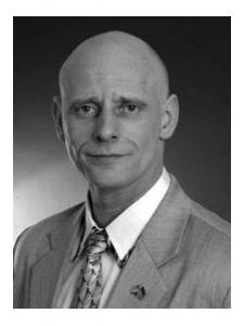 Profilbild von Michael Bender Michael Bender IT-Consulting & Support aus Altlussheim